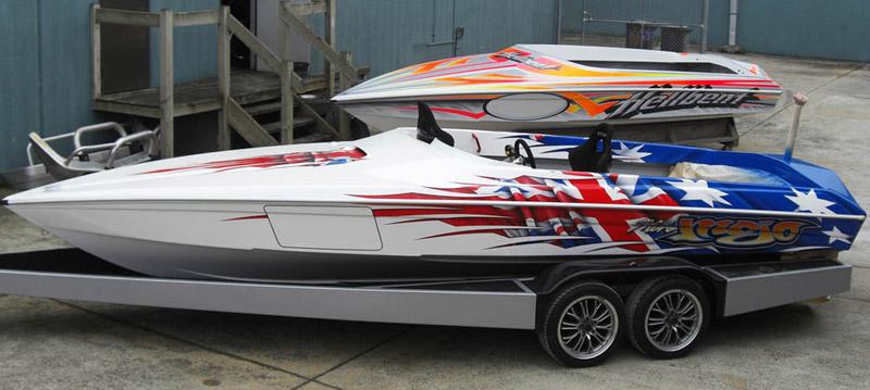 boats - Boat Graphics Designs Ideas